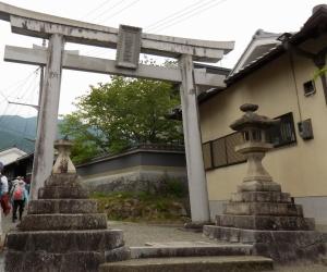 20160529_20一言主神社へ