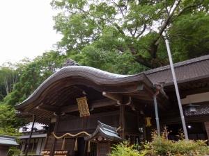 20160529_21一言主神社