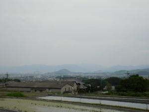 20160529_25大和三山