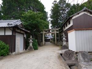 20160529_26鴨山口神社