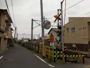 20160529_29JR御所駅