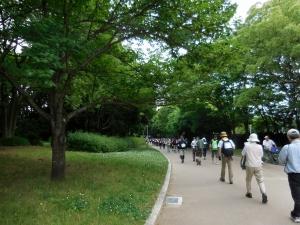 20160604_04大仙公園