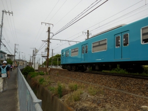 20160604_05JR阪和線