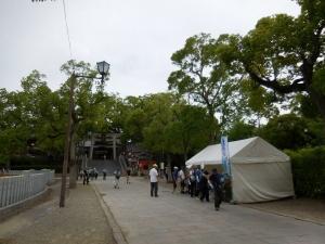 20160604_09百舌鳥八幡宮