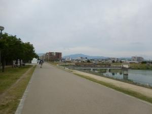 20160604_15狭山池