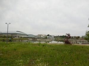 20160604_24原池公園