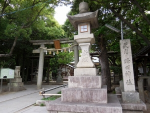 20160604_26蜂田神社
