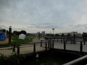 20160604_28家原大池公園