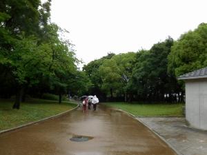 20160605_03大仙公園