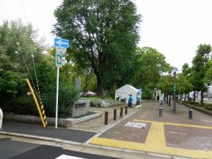 20160605_10ザビエル公園