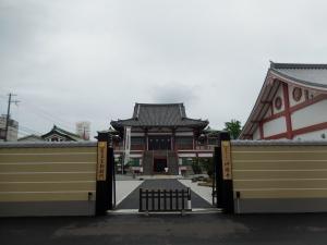 20160605_12妙国寺