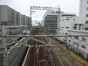20160605_13南海堺東駅