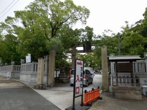 20160605_14方違神社