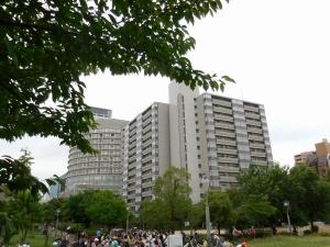20160625_01扇町公園
