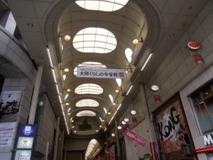 20160625_02天神橋筋商店街