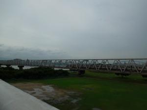 20160625_03長柄橋