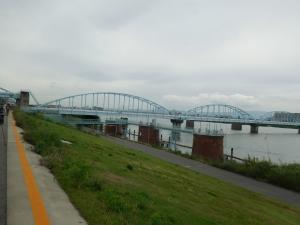 20160625_04淀川沿い