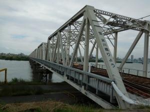 20160625_05淀川橋りょう