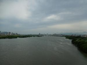 20160625_08菅原城北大橋