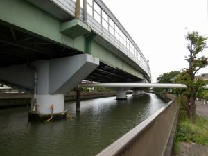 20160625_10城北運河
