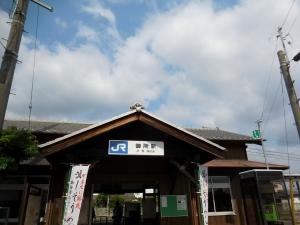 20160626_01JR御所駅