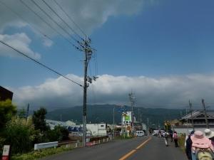 20160626_02東松本