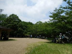 20160626_25当麻三角公園