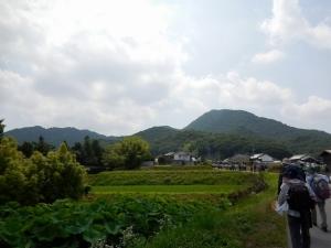 20160626_27二上山