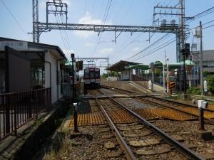 20160626_28二上神社口駅