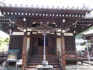 2016086_04大聖勝軍寺