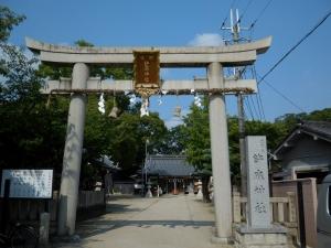 2016086_09許麻神社