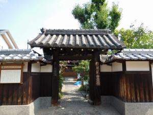 2016086_10念仏寺