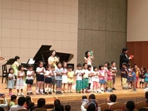 2016逗子・葉山公演
