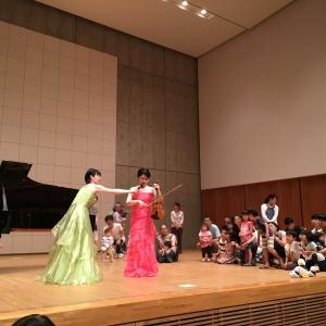 2016逗子・葉山公演2