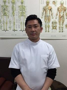 ガハハ谷口先生
