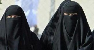 161001-burqa