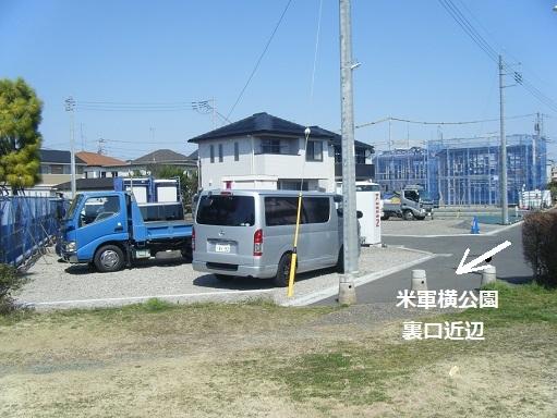 DSCF1542.jpg