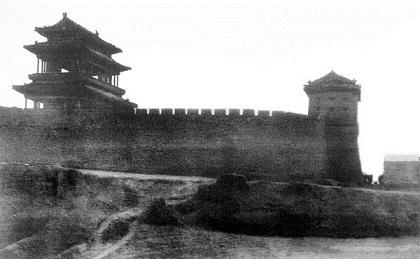 広安門(1910年)