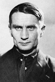 トロフィム・デニソヴィチ・ルイセンコ