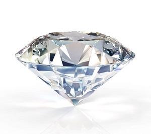 ダイヤモンド 金剛石