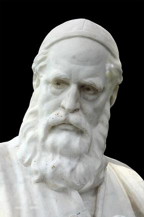オマル・ハイヤーム