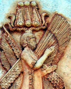 キュロス2世