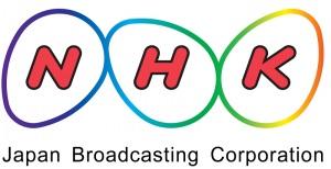 NHK ロゴ
