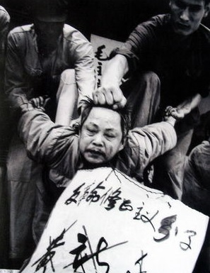 文化大革命 1
