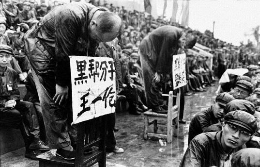 文化大革命 2