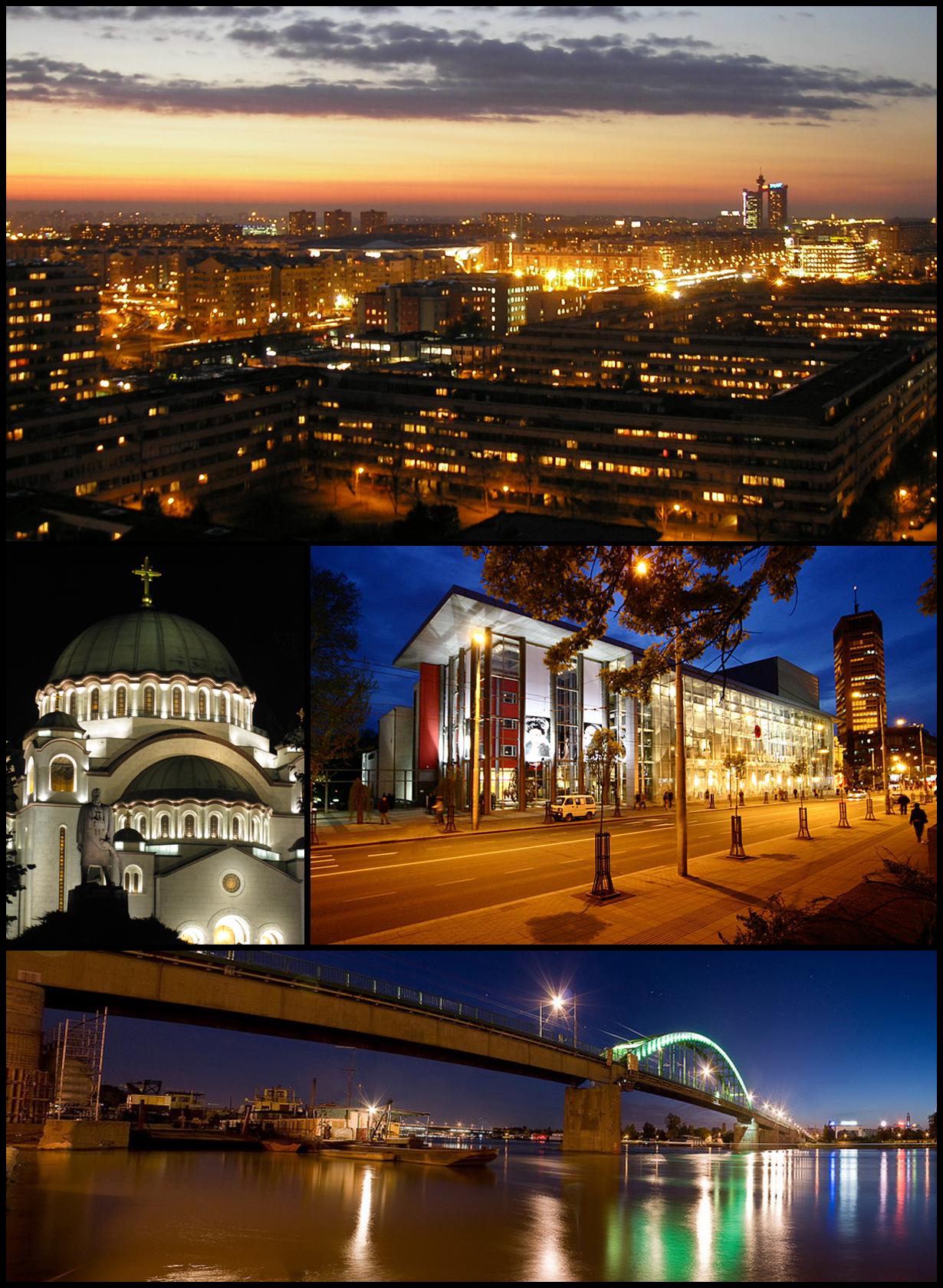 Belgrade_Montage.jpg