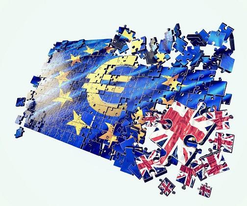 Brexit-Image.jpg