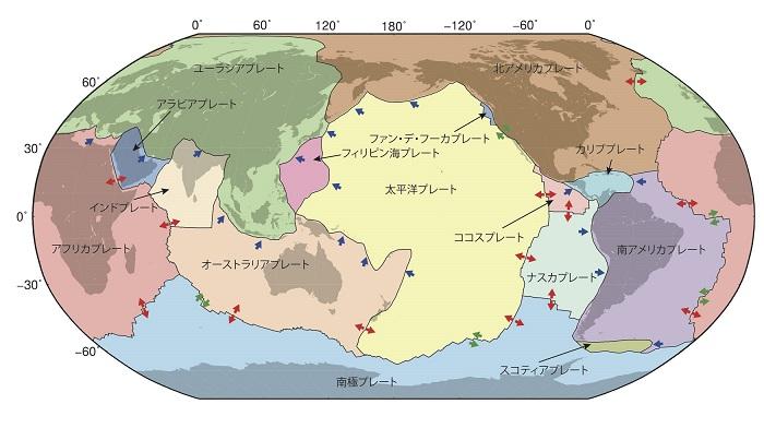 Fig_1_v7.jpg