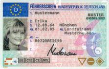 Fuehrerschein_EU.jpg