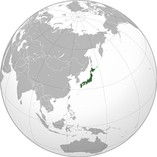 Japan_28orthographic_projection29.jpg